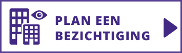 plan bezichtiging
