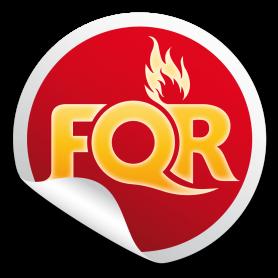 Afbeelding bij bewoner: FQR