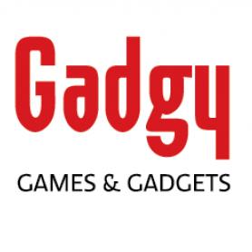 Afbeelding bij bewoner: Gadgy