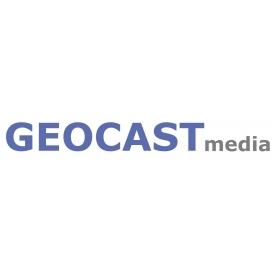 Afbeelding bij bewoner: Geocast
