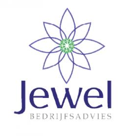 Afbeelding bij bewoner: Jewel