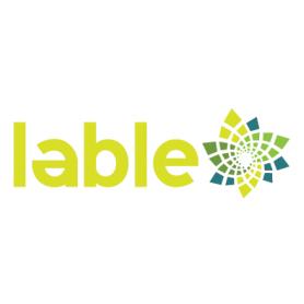 Afbeelding bij bewoner: Lable