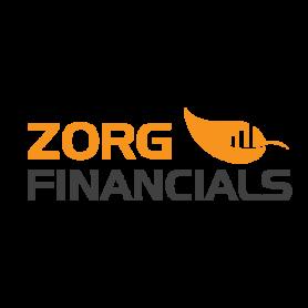 Afbeelding bij bewoner: Zorgfinancials