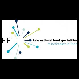 Afbeelding bij bewoner: FFT International