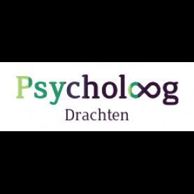 Afbeelding bij bewoner: Kooij Psychologiepraktijk