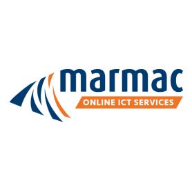 Afbeelding bij bewoner: Marmac ICT services