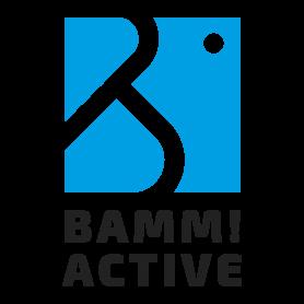 Afbeelding bij bewoner: BaMM! Active