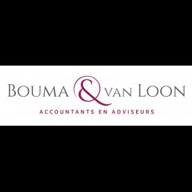 Afbeelding bij bewoner: Bouma & Van Loon