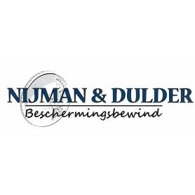 Afbeelding bij bewoner: Nijman & Dulder