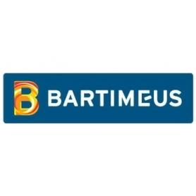 Afbeelding bij bewoner: Bartimeus