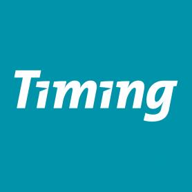 Afbeelding bij bewoner: Timing uitzendburo