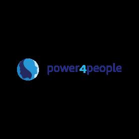 Afbeelding bij bewoner: Power4People