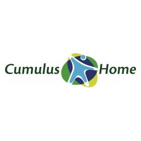 Afbeelding bij bewoner: Cumulus Home