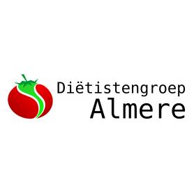 Afbeelding bij bewoner: Di�tistengroep Almere