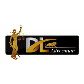 Afbeelding bij bewoner: DL Advocatuur