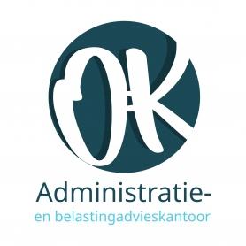 Afbeelding bij bewoner: OK Administratie