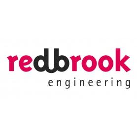 Afbeelding bij bewoner: Redbrook Engineering
