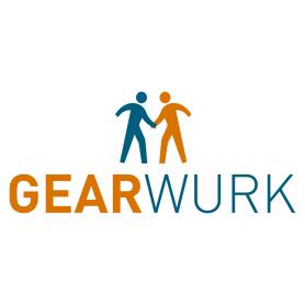 Afbeelding bij bewoner: Gearwurk