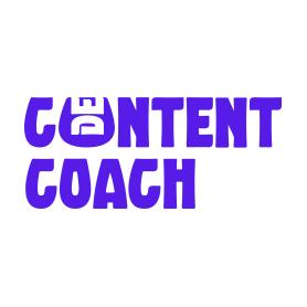 Afbeelding bij bewoner: De Content Coach