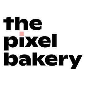 Afbeelding bij bewoner: The Pixel Bakery