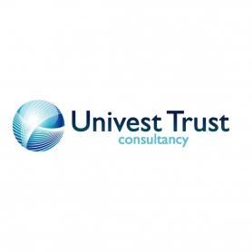 Afbeelding bij bewoner: Univest Trust