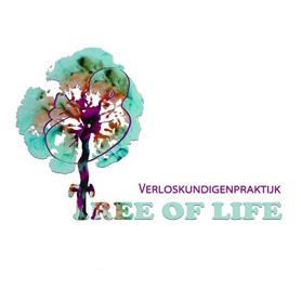 Afbeelding bij bewoner: Tree of life