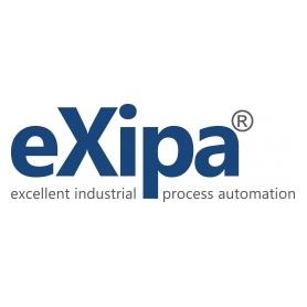 Afbeelding bij bewoner: Exipa