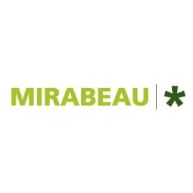 Afbeelding bij bewoner: Mirabeau