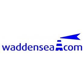 Afbeelding bij bewoner: De Wadden.nl