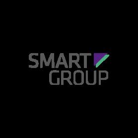 Afbeelding bij bewoner: Smart Group