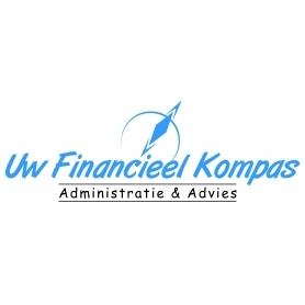 Afbeelding bij bewoner: Uw Financieel Kompas