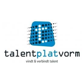 Afbeelding bij bewoner: Talentplatform