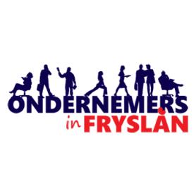 Afbeelding bij bewoner: Ondernemers in Fryslan