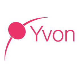 Afbeelding bij bewoner: Notariaat YVON