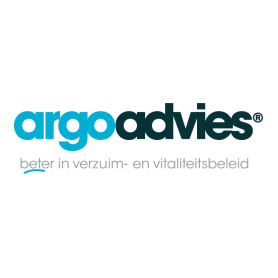 Afbeelding bij bewoner: Argo advies