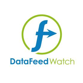 Afbeelding bij bewoner: DataFeedWatch